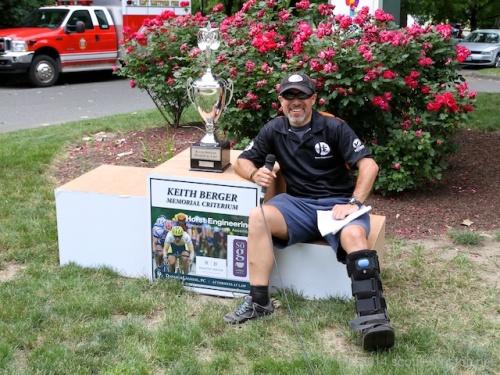 2014_Keith Berger Memorial Criterium 249