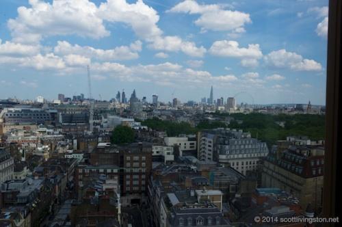 2014_London Trip 29