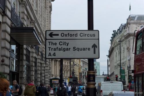 2014_London Trip 54 (1)