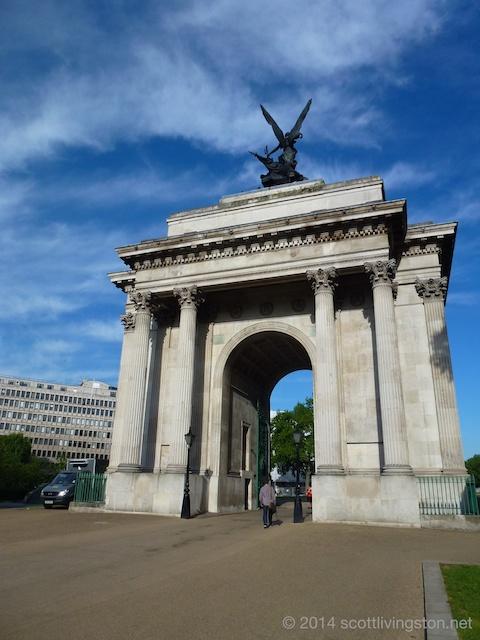 2014_London Trip 54