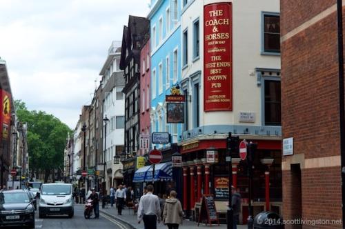 2014_London Trip 59
