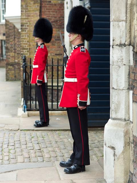 2014_London Trip 90