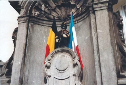 1994_Belgium_01