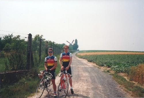 1994_Belgium_02