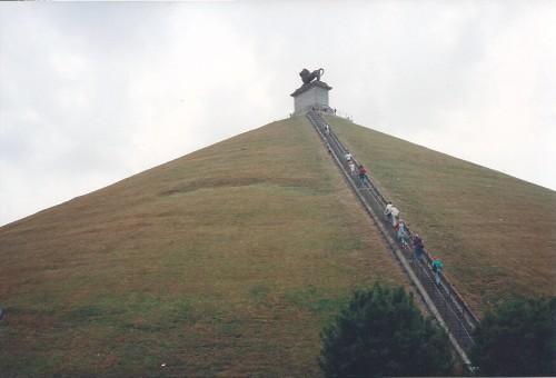 1994_Belgium_06