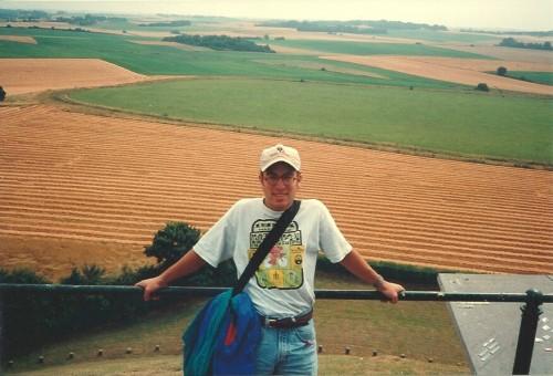 1994_Belgium_08
