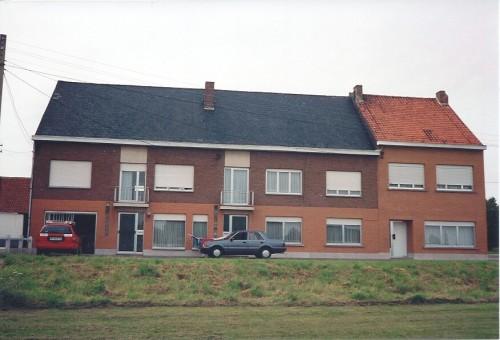 1994_Belgium_16