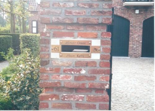 1994_Belgium_21