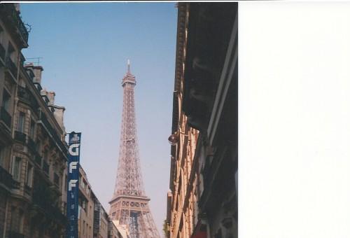 1994_Paris_02