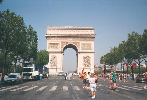 1994_Paris_03