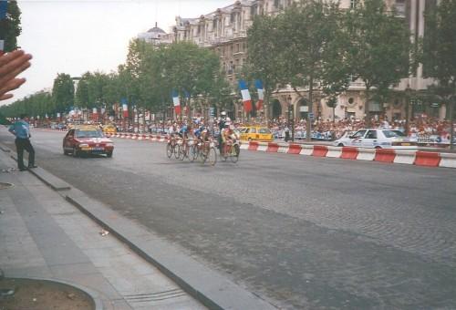 1994_Paris_04