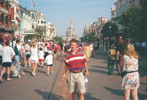 1994_Paris_06