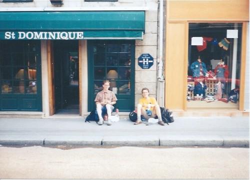 1994_Paris_08