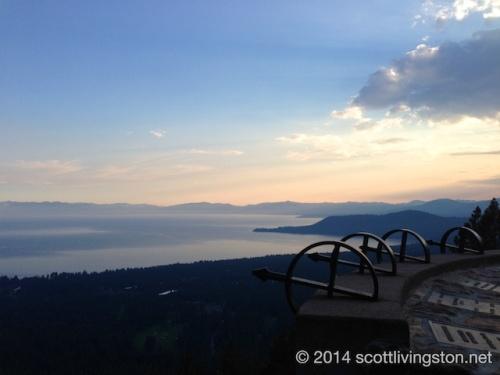 2014_Lake Tahoe Trip 114