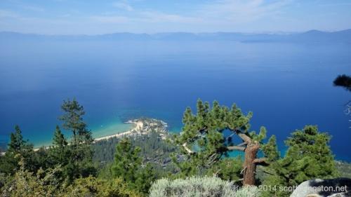 2014_Lake Tahoe Trip 127