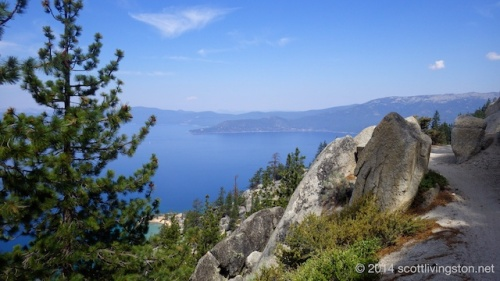 2014_Lake Tahoe Trip 133