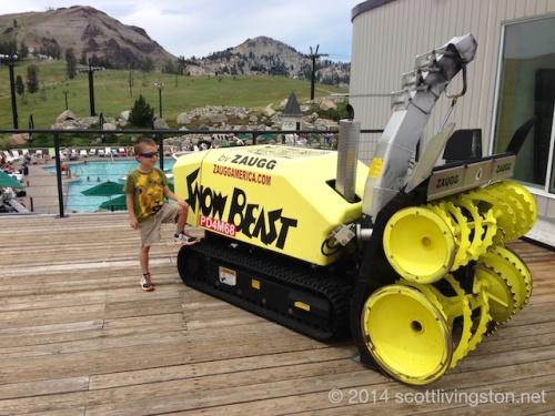 2014_Lake Tahoe Trip 18