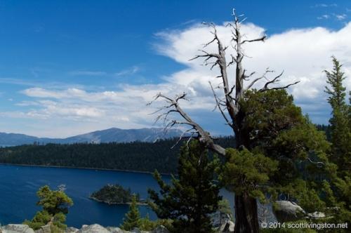 2014_Lake Tahoe Trip 42