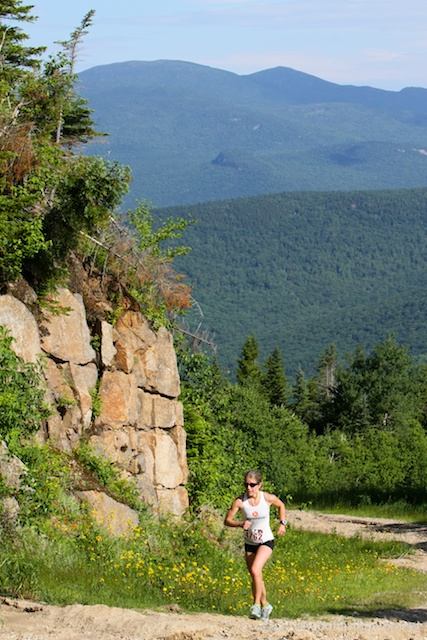 2014_Loon Mountain Race 187