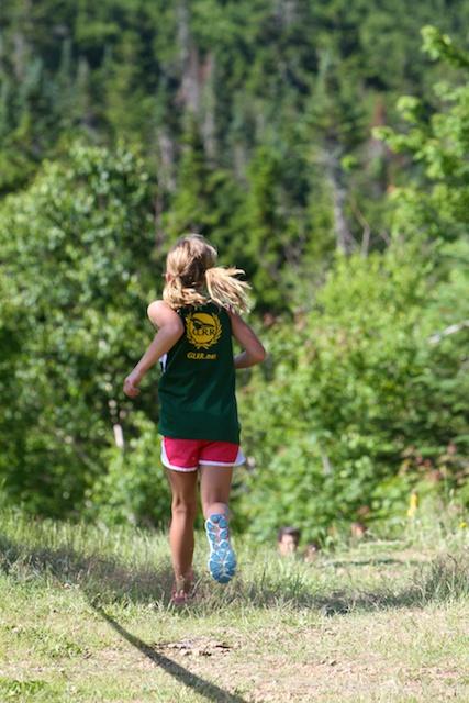 2014_Loon Mountain Race 322