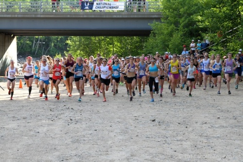 2014_Loon Mountain Race 33