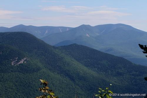 2014_Loon Mountain Race 402