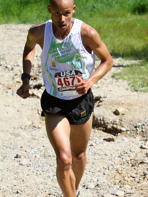 2014_Loon Mountain Race 414