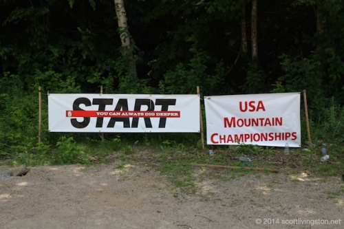 2014_Loon Mountain Race_Post Race 111