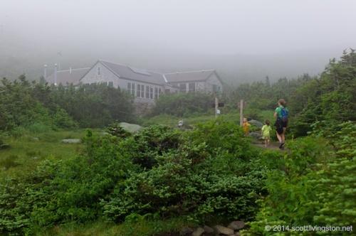 2014_Madison Hut Trip 104