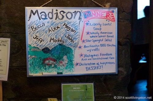 2014_Madison Hut Trip 125