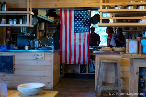 2014_Madison Hut Trip 126