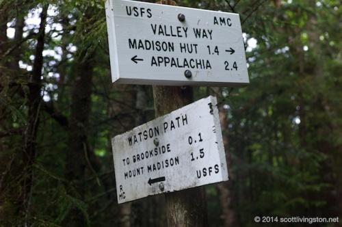 2014_Madison Hut Trip 69