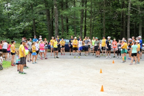 2014_Soapstone Assault 27