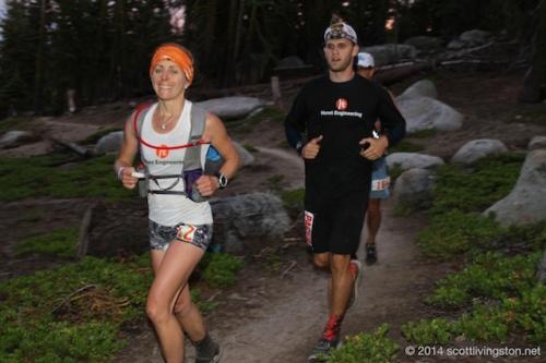 2014_Tahoe Rim Trail Enduranc Runs 1075