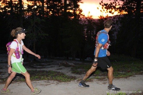 2014_Tahoe Rim Trail Enduranc Runs 1108