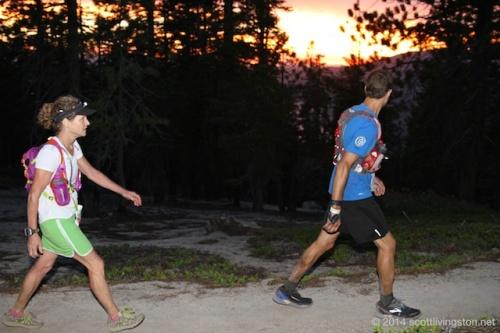 2014_Tahoe Rim Trail Enduranc Runs 1108