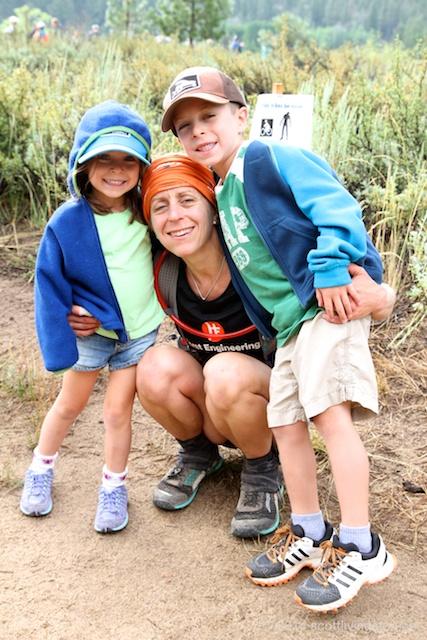 2014_Tahoe Rim Trail Enduranc Runs 1167