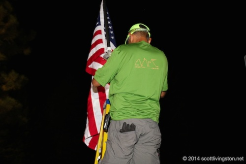 2014_Tahoe Rim Trail Enduranc Runs 34