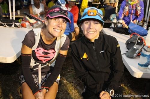 2014_Tahoe Rim Trail Enduranc Runs 41