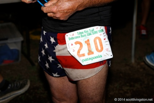 2014_Tahoe Rim Trail Enduranc Runs 45