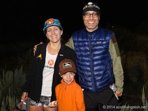 2014_Tahoe Rim Trail Enduranc Runs 51