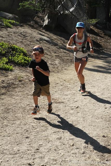 2014_Tahoe Rim Trail Enduranc Runs 567