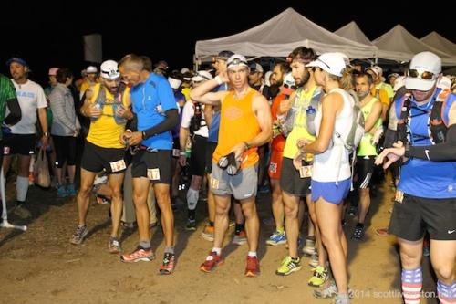 2014_Tahoe Rim Trail Enduranc Runs 58