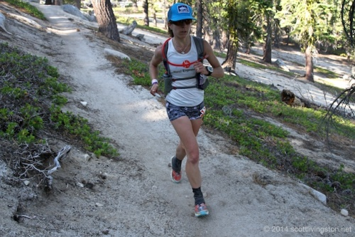 2014_Tahoe Rim Trail Enduranc Runs 595