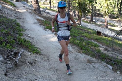 2014_Tahoe Rim Trail Enduranc Runs 595