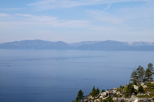 2014_Tahoe Rim Trail Enduranc Runs 611