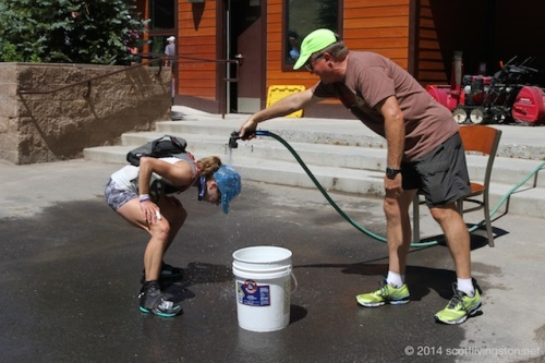 2014_Tahoe Rim Trail Enduranc Runs 688