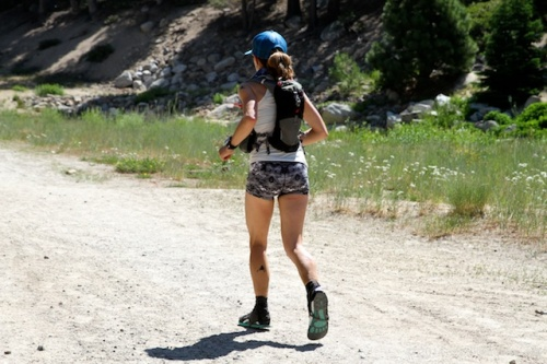 2014_Tahoe Rim Trail Enduranc Runs 720
