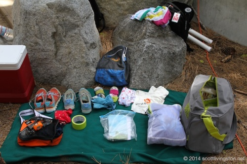 2014_Tahoe Rim Trail Enduranc Runs 774