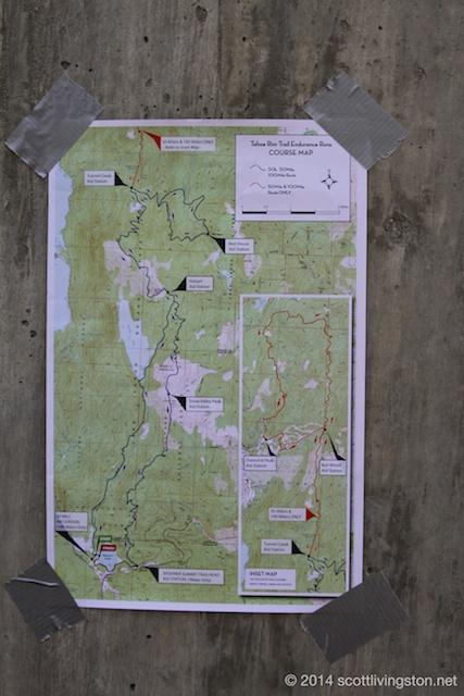 2014_Tahoe Rim Trail Enduranc Runs 776